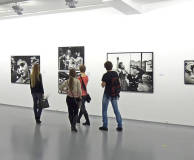 Moscow Multimedia Art Museum