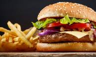 Fast Food and Fast Casual