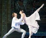 FAQ about Moscow theatres, operas and ballets