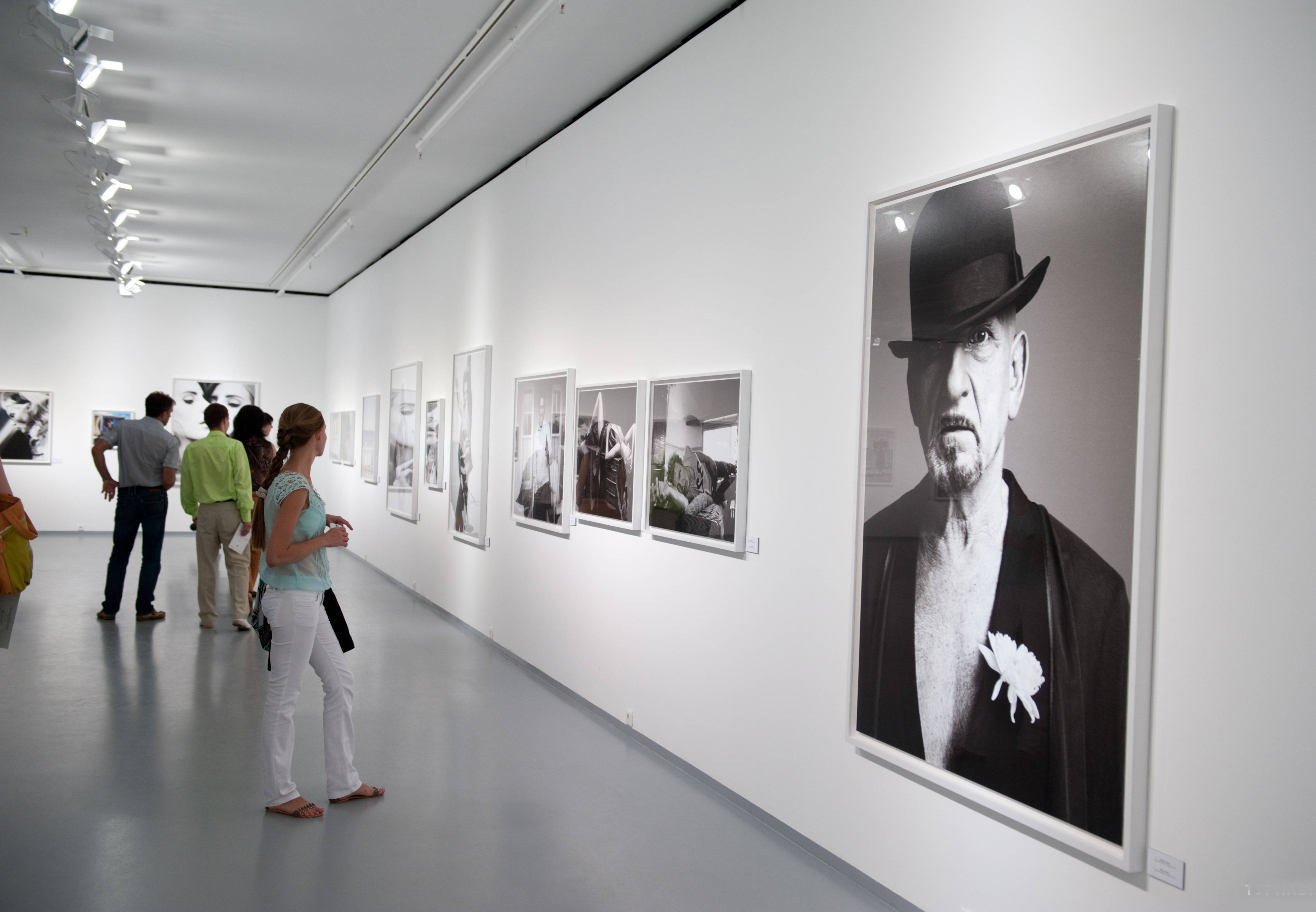 The most interesting exhibitions in Moscow: what is worth seeing 1