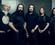 Dream Fest: Dream Theater, Concert