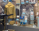 Room 2. Exhibition. Photo: Central Armed Forces Museum