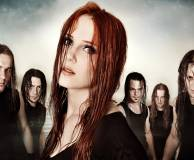Epica in Moscow