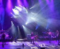 Echoes Pink Floyd Show Concert