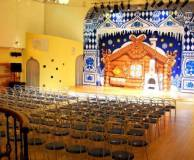 Russian Song Folklore Theatre