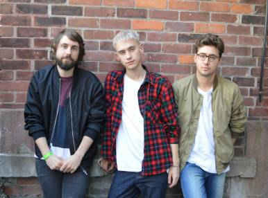 Years & Years, Concert