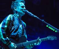 Muse's Concert