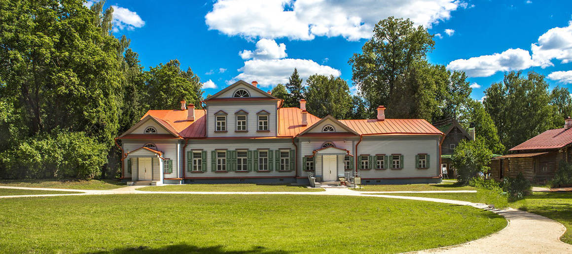 abramtsevo open air museum 2019 memorial museums in russia rh moscovery com