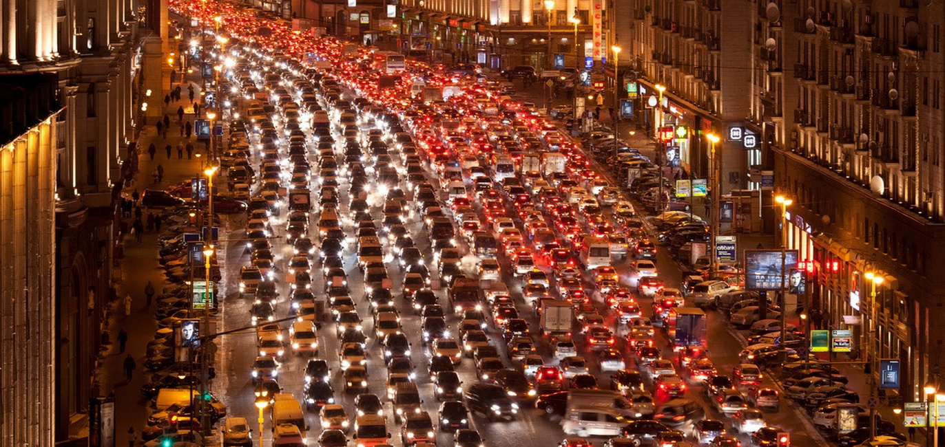 moscow_trafic1