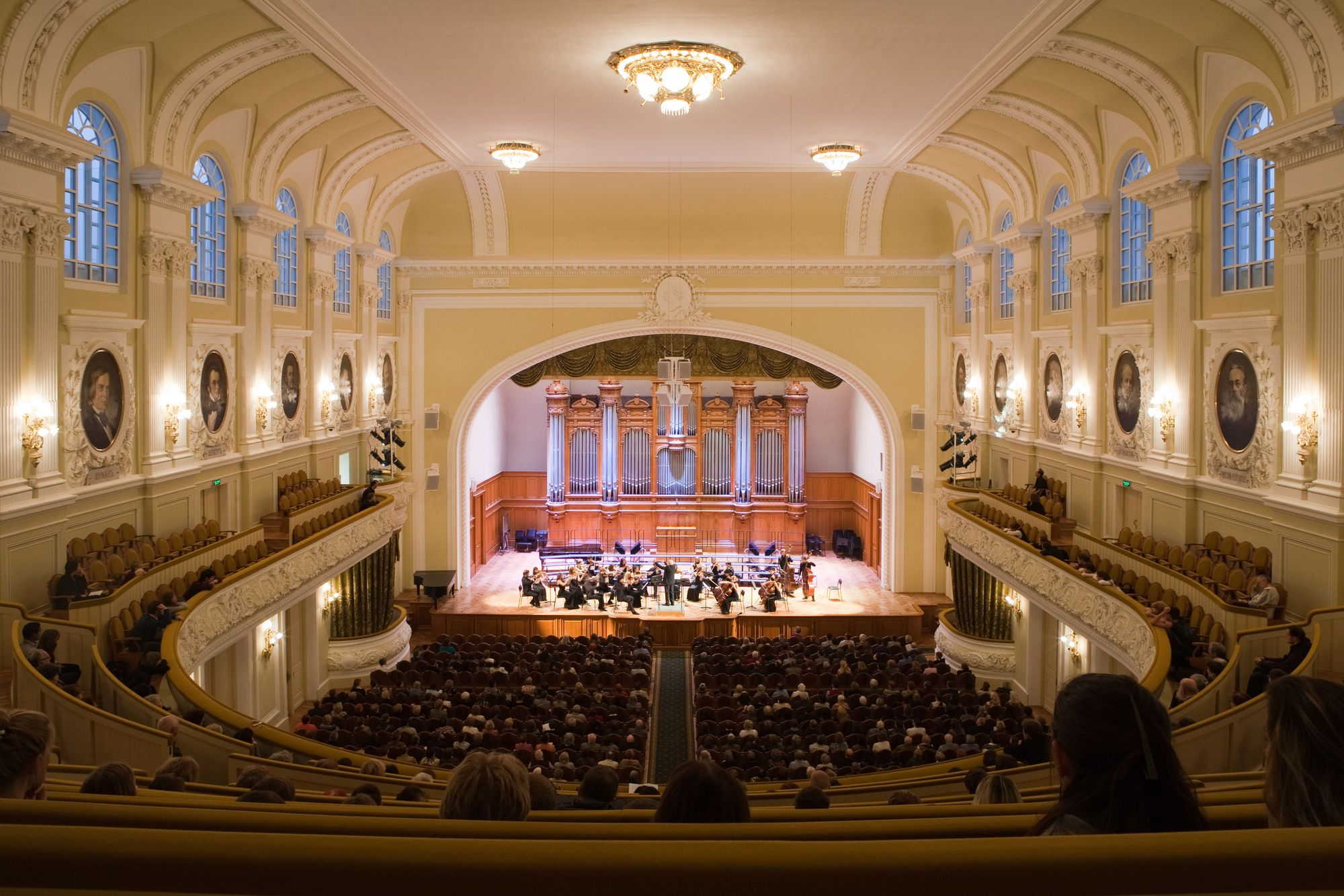 Moscow_conservatory